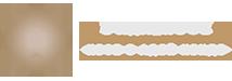 # АДА_КОФЕ Логотип